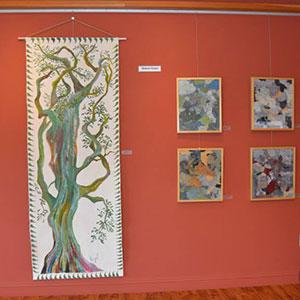 Cloverdale Arts Alliance