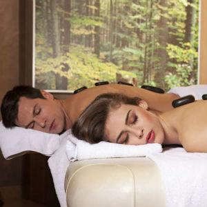 Healing Oasis Massage Pools Spa