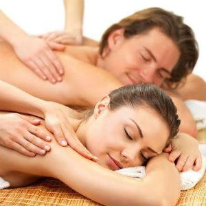 Massage Envy Spa - Cotati