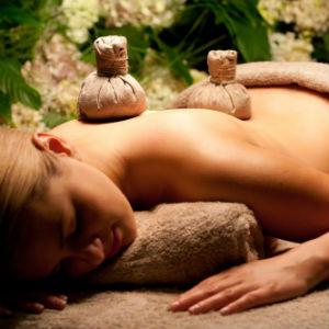 Thank erotic massage santa rosa calif what
