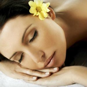 Erotic massage santa rosa calif