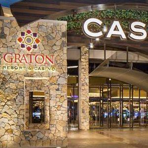 Graton Resort & Casino