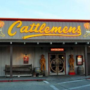 Mexican Seafood Restaurants In Tulare Ca