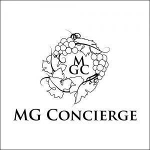 MG Concierge, Destinations & Travel