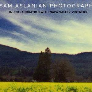 Sam Aslanian Photography
