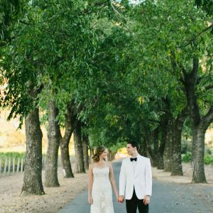 Napa Valley Custom Events