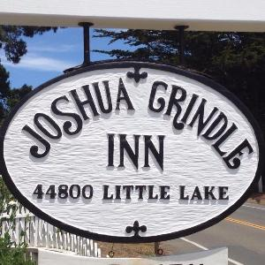 Joshua Grindle Inn
