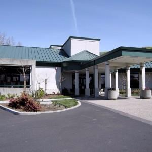 Alcosta Senior and Community Center