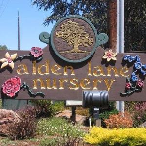 Alden Lane Nursery & Garden Center
