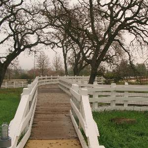 Alviso Adobe Community Park
