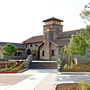 Lorimar Vineyards & Winery