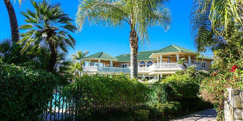 Grapeseed Spa Temecula Deals