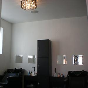 Euphoria Lounge Salon and Spa