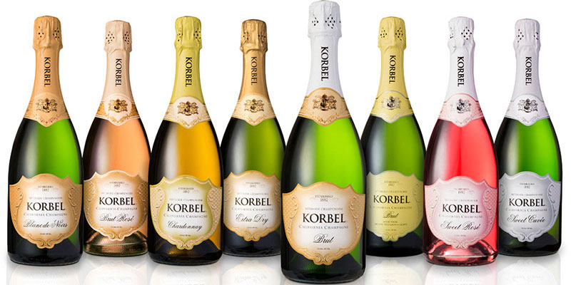20% Off Champagne & Wine Purchases